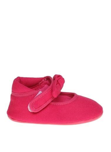 Mammaramma Ayakkabı Ekru